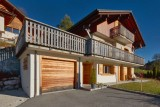 les-gets-chalet345-gallery35-5576811