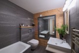 les-gets-chalet345-gallery36-5576781