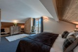 les-gets-chalet345-gallery4-5576784