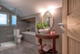 les-gets-chalet345-gallery5-5576792