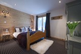 les-gets-chalet345-gallery9-5576786