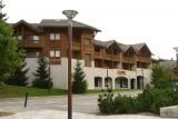 Lion-d-or-B4-exterieur-ete-location-appartement-chalet-Les-Gets