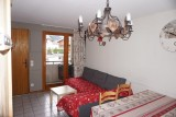 Lion-d-or-B4-sejour-location-appartement-chalet-Les-Gets