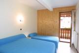 liseron003-int-chambre2-jpg-601
