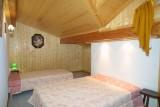 lou-baitandy005-int-chambre1-1049