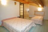 lou-baitandy005-int-chambre2-1050