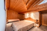 Lou-Baitandys-chambre-location-appartement-chalet-Les-Gets