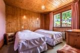 Lou-Kik-Notes-1-chambre-double-lits-simples-location-appartement-chalet-Les-Gets