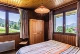 Lou-Kik-Notes-1-chambre-double-location-appartement-chalet-Les-Gets