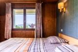 Lou-Kik-Notes-1-chambre-double2-location-appartement-chalet-Les-Gets