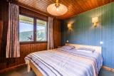 Lou-Kik-Notes-1-chambre-double3-location-appartement-chalet-Les-Gets