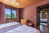 Lou-Kik-Notes-1-chambres-location-appartement-chalet-Les-Gets