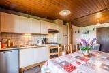 Lou-Kik-Notes-1-cuisine2-location-appartement-chalet-Les-Gets