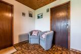 Lou-Kik-Notes-1-fauteuil-salon-location-appartement-chalet-Les-Gets