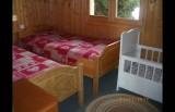 Lou-Paradou-chambre2-location-appartement-chalet-Les-Gets