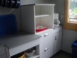 Lou-Paradou-cuisine2-location-appartement-chalet-Les-Gets