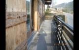 Lou-Paradou-exterieur-balcon-location-appartement-chalet-Les-Gets