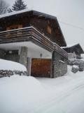 Lou-Paradou-exterieur1-hiver-location-appartement-chalet-Les-Gets