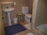 Lou-Paradou-salle-de-bain-location-appartement-chalet-Les-Gets