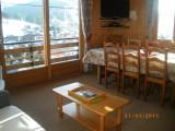 Lou-Paradou-sejour-location-appartement-chalet-Les-Gets