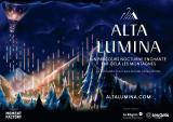 lumina-set-a3-4639611