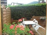 mai-juin-2010-003-180915