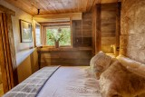 Maison-d-hiver-chambre-double-location-appartement-chalet-Les-Gets