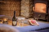 Maison-d-hiver-champagne-location-appartement-chalet-Les-Gets