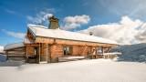 Maison-d-hiver-exterieur-hiver3-location-appartement-chalet-Les-Gets
