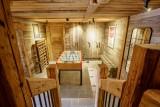 Maison-d-hiver-salle-jeux-babyfoot2-location-appartement-chalet-Les-Gets