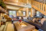Maison-d-hiver-salon2-location-appartement-chalet-Les-Gets