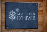 maison-dhiver-front-door-plaque-3579238