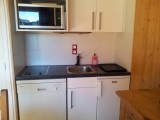 Marcelly-12-cuisine-location-appartement-chalet-Les-Gets