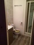 Marcelly-12-salle-de-bain-location-appartement-chalet-Les-Gets