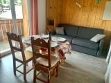 Marcelly-12-sejour-location-appartement-chalet-Les-Gets