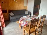 Marcelly-12-sejour2-location-appartement-chalet-Les-Gets