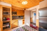 Marcelly-16-cuisine-location-appartement-chalet-Les-Gets
