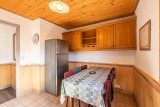 Marcelly-16-cuisine2-location-appartement-chalet-Les-Gets