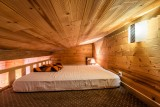 Marcelly-16-mezzanine-location-appartement-chalet-Les-Gets