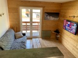 Marcelly-7-salon-location-appartement-chalet-Les-Gets