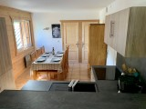 Marcelly-7-sejour3-location-appartement-chalet-Les-Gets