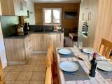 Marcelly-7-sejour4-location-appartement-chalet-Les-Gets