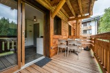 Maroussia-C2-balcon-location-appartement-chalet-Les-Gets