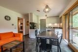 Maroussia-C2-sejour-location-appartement-chalet-Les-Gets