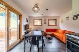 Maroussia-C2-sejour3-location-appartement-chalet-Les-Gets