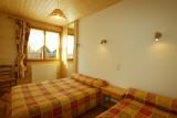 Metrallins-Perce-Neige-chambre-location-appartement-chalet-Les-Gets