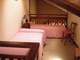 mezzanine002-43170