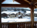 miniranch-ext-hiver-panorama-325279