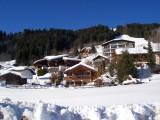 miniranch-ext-hiver2-325280