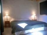 miniranch-int-chambre1-325272